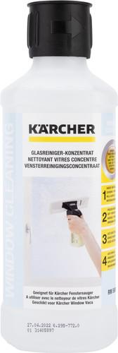 Karcher Reinigingsmiddel 500 ml Main Image
