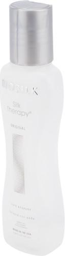 BioSilk Silk Therapy 67 ml Main Image