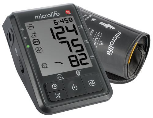 Microlife BPB6 Connect Main Image