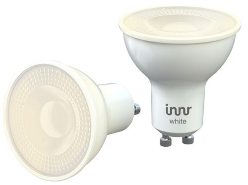 Innr White GU10 Spot Duo-Pack RS 226-2 Main Image