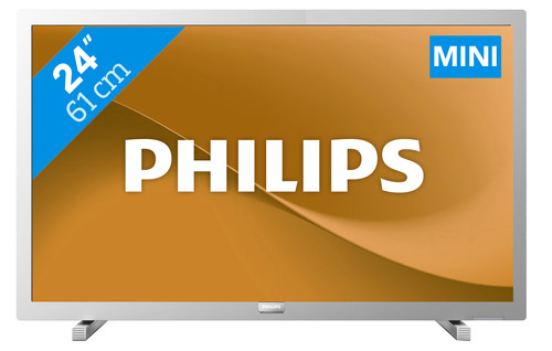 Philips 24PFS5525 (2020) Main Image