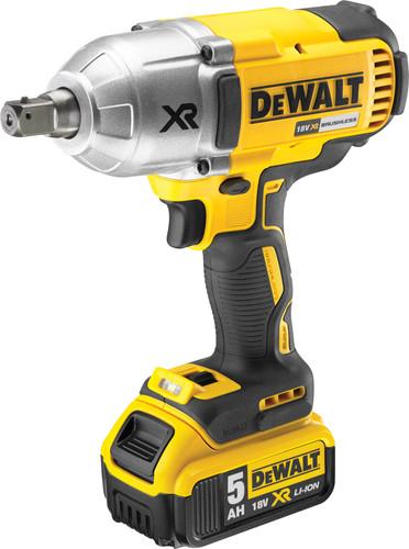 DeWalt DCF899P2-QW Main Image