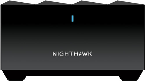 Netgear Nighthawk MS60 (Uitbreiding) Main Image