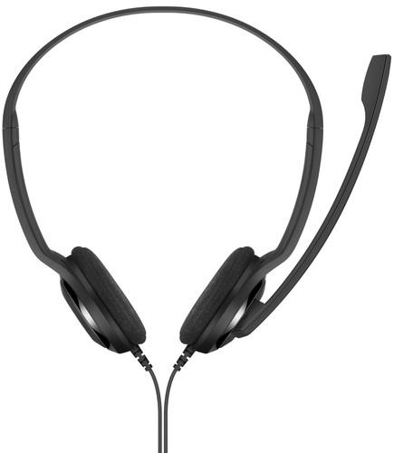 EPOS Sennheiser PC 8 USB Headset Main Image