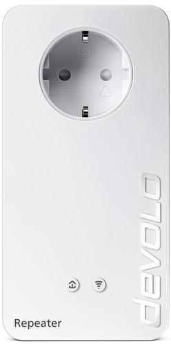 Devolo WiFi Repeater+ ac Main Image