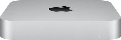 Apple Mac Mini (2020) MGNR3FN/A Main Image