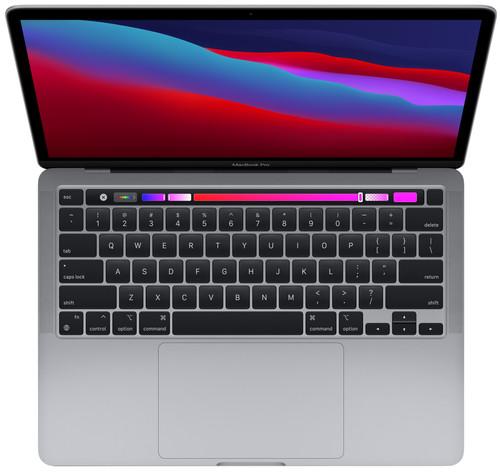 """Apple MacBook Pro 13"""" (2020) Welke Apple Laptop past bij mij"""