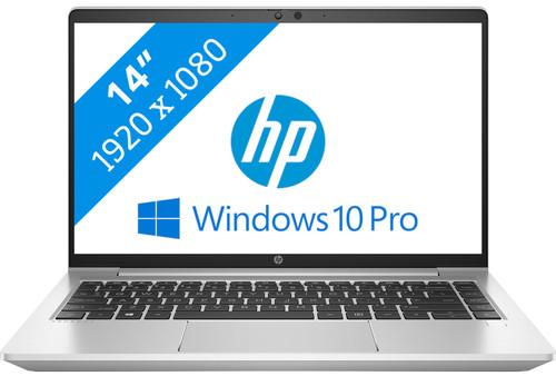 HP ProBook 640 G8 - 250A3EA Main Image