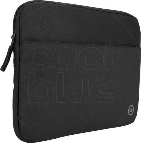 "BlueBuilt Duurzame Laptop Sleeve 15"" Main Image"