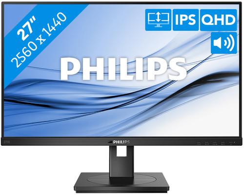 Philips 275B1/00 Main Image