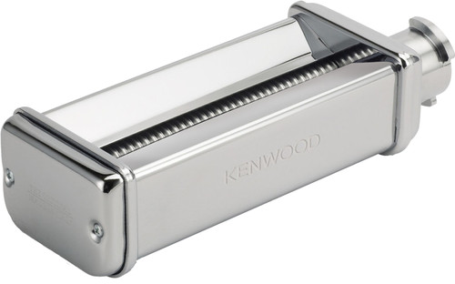 Kenwood KAX984ME Spaghetti maker Main Image