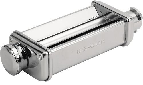 Kenwood KAX980ME Lasagnemaker Main Image