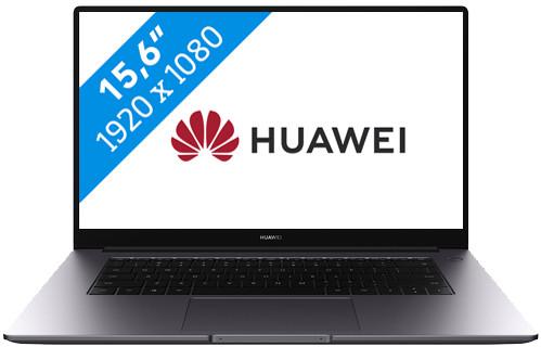 "Huawei MateBook D 15 ""53010UEB Main Image"