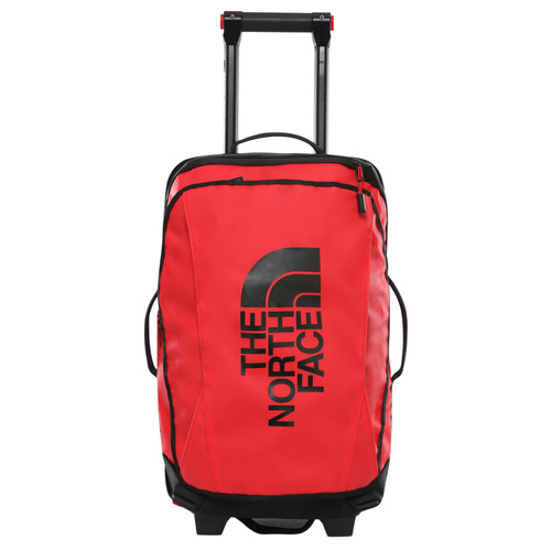 The North Face Rolling Thunder 22 TNF Red/TNF Black Main Image