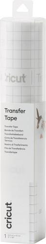 Cricut Explore/Maker StandardGrip Transfer Tape 30x120 Trans Main Image