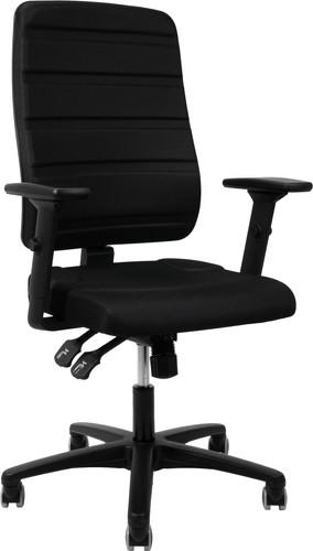 Interstuhl Prosedia Yourope 4451 Bureaustoel Main Image