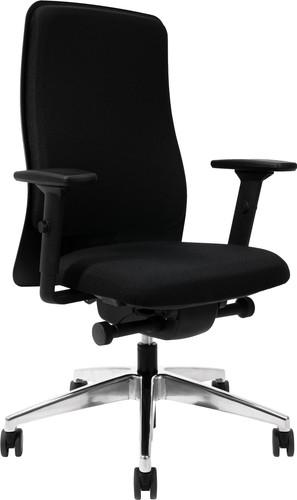 Interstuhl Prosedia W8RK Ergo F140V Bureaustoel Main Image