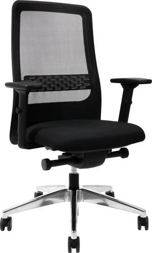 Interstuhl Prosedia W8RK Ergo F170V Bureaustoel Main Image