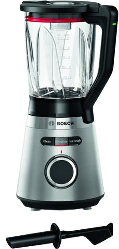 Bosch MMB6382M Main Image