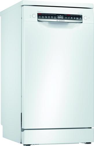 Bosch SPS4EMW28E / Vrijstaand Main Image