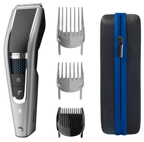Philips Series 5000 HC5650/15 Main Image
