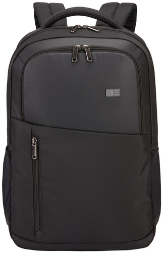Case Logic Propel 15 inches Black 20L Main Image