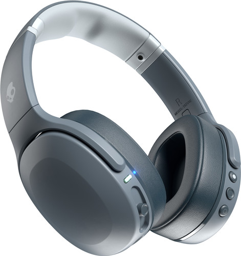 Skullcandy Crusher Evo Grijs Main Image