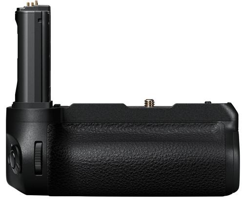 Nikon Power Battery Pack MB-N11 voor Z6 II & Z7 II Main Image