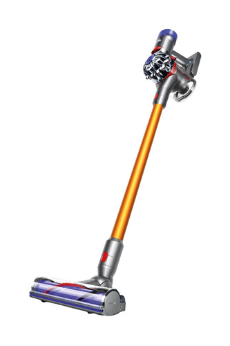 Dyson V8 Absolute + Main Image
