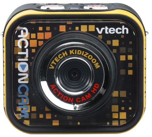 Vtech Kidizoom Action Cam HD Main Image