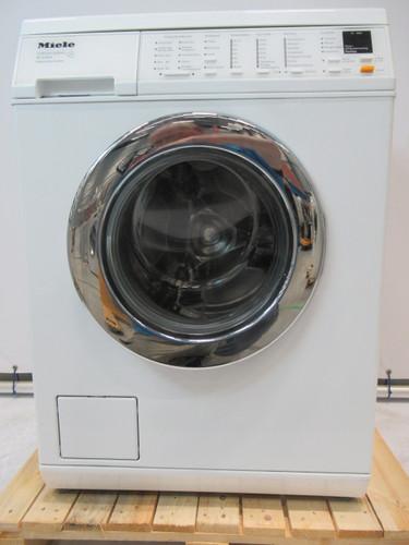 Miele W5360 Refurbished Main Image