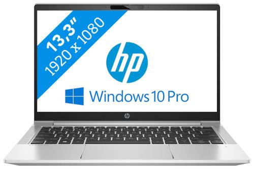 HP Probook 430 G8 - 203F4EA Main Image