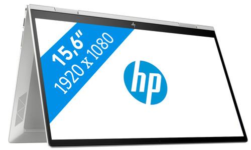 HP ENVY x360 15-ed1900nd Main Image