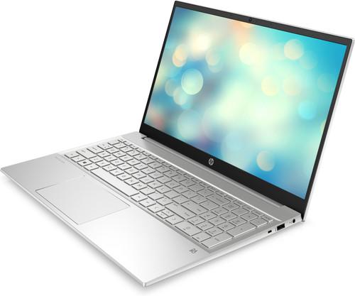 HP Pavilion 15 - Laptop voor zware programma's voor middelbare en verder op hoge opleiding.