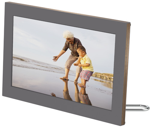 Meural Wifi Photo Frame Main Image
