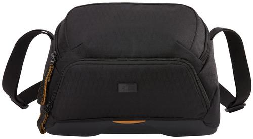 Case Logic Viso Small Camera Bag Main Image