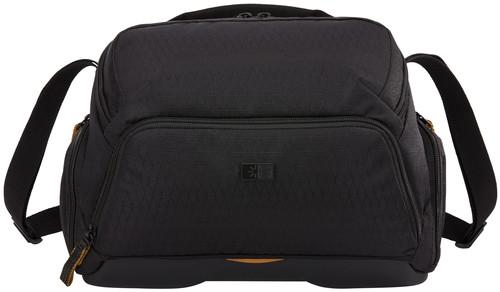 Case Logic Viso Medium Camera Bag Main Image