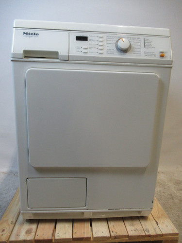 Miele T273C Refurbished Main Image
