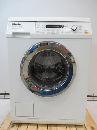 Miele W5873 Refurbished Main Image