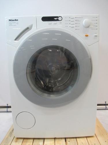 Miele V1814 Refurbished Main Image