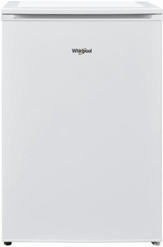 Whirlpool W55VM 1120 W 2 Main Image