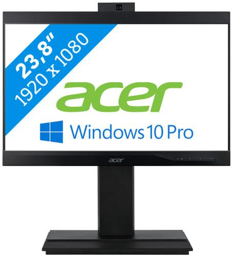 Acer Veriton Z4870G I7459 Main Image