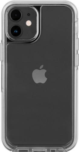 Otterbox Symmetry Apple iPhone 12 mini Back Cover Transparant Main Image