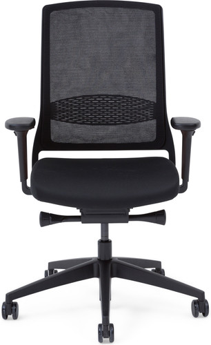Gispen Zinn Smart Bureaustoel 2.0 Main Image