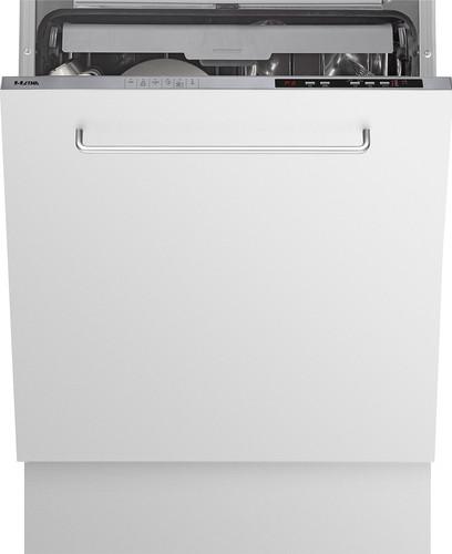 ETNA VW339M / Inbouw / Volledig geïntegreerd / Nishoogte 82- 88 cm Main Image