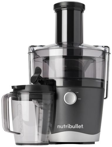 NutriBullet Juicer Main Image