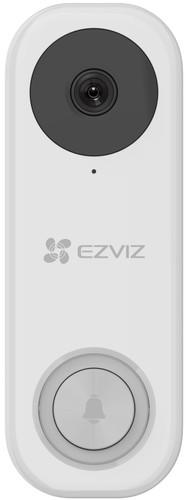 Ezviz DB1C Main Image