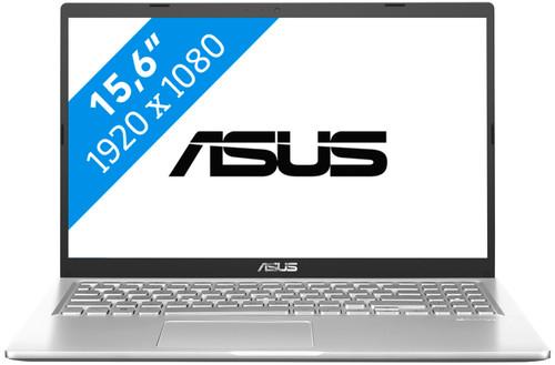 Asus M515DA-BQ629T Main Image