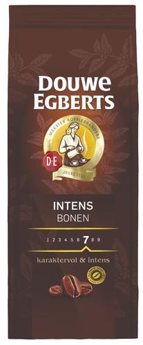 Douwe Egberts Intens koffiebonen 0,5 kg Main Image