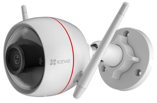 Ezviz C3W Pro Husky Air Pro Main Image